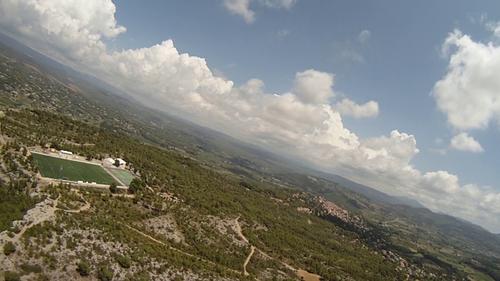 Le cube300m