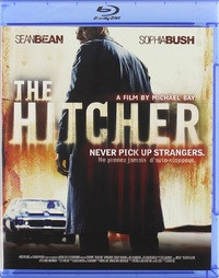[Blu-ray] The Hitcher