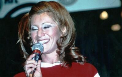 12 juin 1980 : La Grande Parade RTL