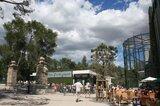 Parc Darwin de Montpellier