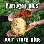 Pourquoi un blog du CMR du Rhône