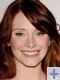 agathe schumacher voix francaise bryce dallas howard