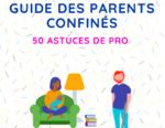 Face au risque de burn out parental !