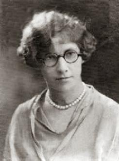 Sophie Gengembre Anderson