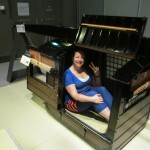 Musée Edo-Tokyo et Repas de Sumo (18)