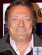 Dan Castellaneta doublage francais par patrick guillemin