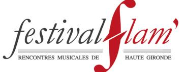 Concert Interlude - Festival Flam'