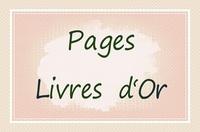 Catégories et Pages