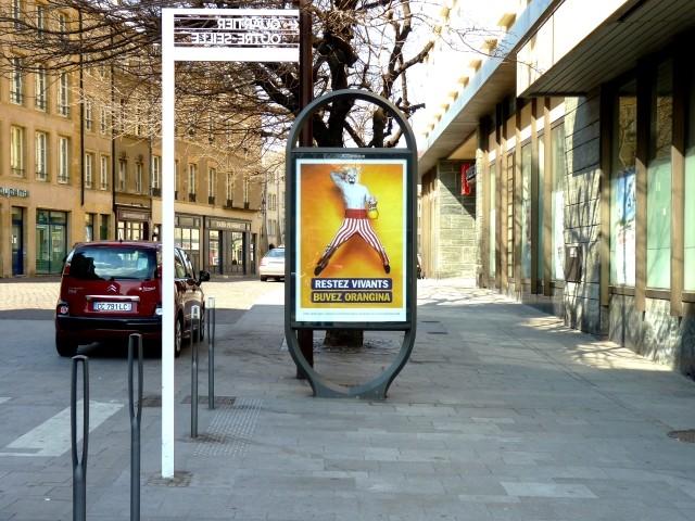 Rue Royale Metz 1 Marc de Metz 29 04 2013