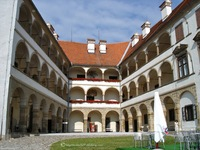 SLOVENIE 2005