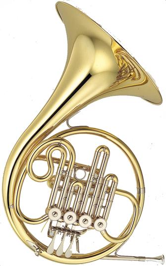 Blog de colinearcenciel : BIENVENUE DANS MON MONDE MUSICAL, BEETHOVEN EXTRAIT IV DE SA VIE - SONATE POUR PIANO ET COR (III)