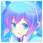 #Icons Vocaloid.1