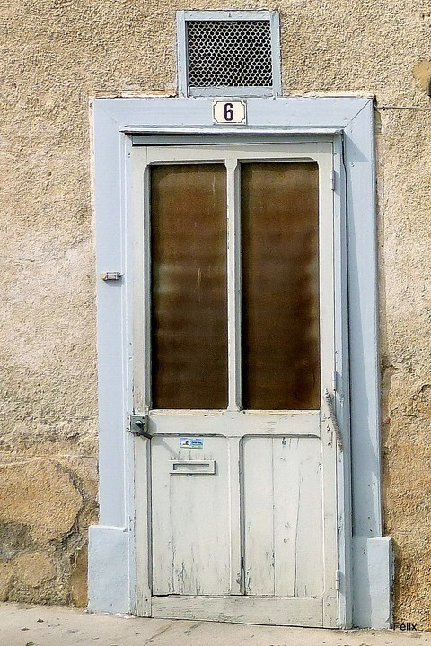 P03---La-vieille-porte.JPG