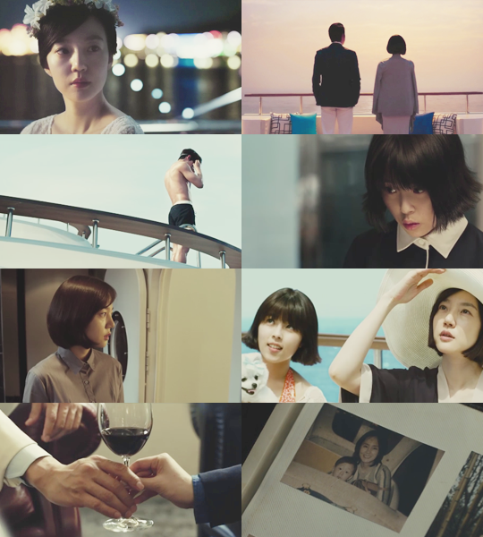 [movie] Perfect Proposal ∞ korean surprise (Review)