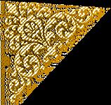 Coins jaunes 4