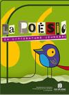 """Exposition """"La poésie"""""""