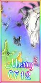 Thème Multicolors