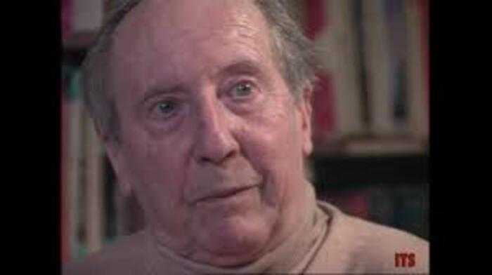 Hommage à Claude Bourdet, grand Résistant,  grand journaliste politique *** Il a sa place à Paris