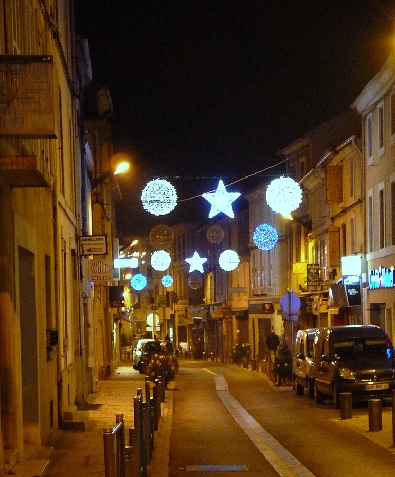 Istres illuminations (4)