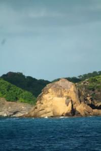 Antigua le 080813 261