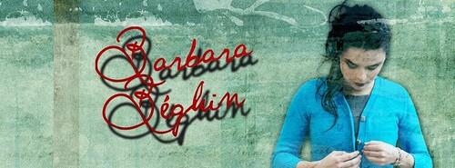 Barbara Béghin