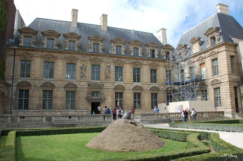 facade-sur-jardin-5036.jpg
