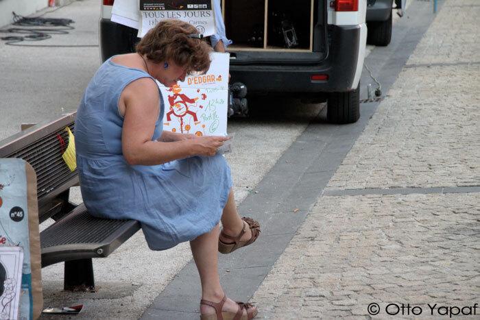 festival-aurillac-2012-11.jpg