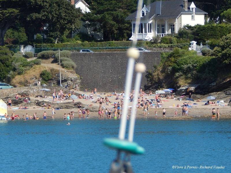 Comment fuire la foule des plages !