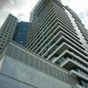 TEL AVIV_BUILDING
