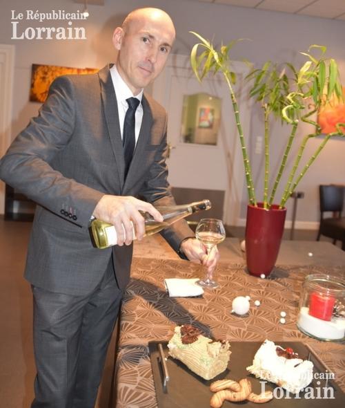 Sarreguemines : idées de cocktails pour les fêtes