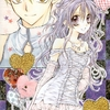 [animepaper.net]picture-standard-anime-shinshi-doumei-cross-gentleman-alliance-cross-126385-midream2