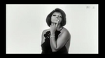 Nancy  Holloway  -  Ballade  pour  un  voyou  -  1962