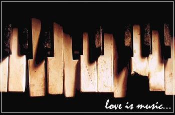 Images Musique