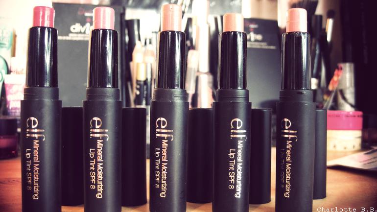 Et si un baume à lèvres pouvait être plus que cela ?