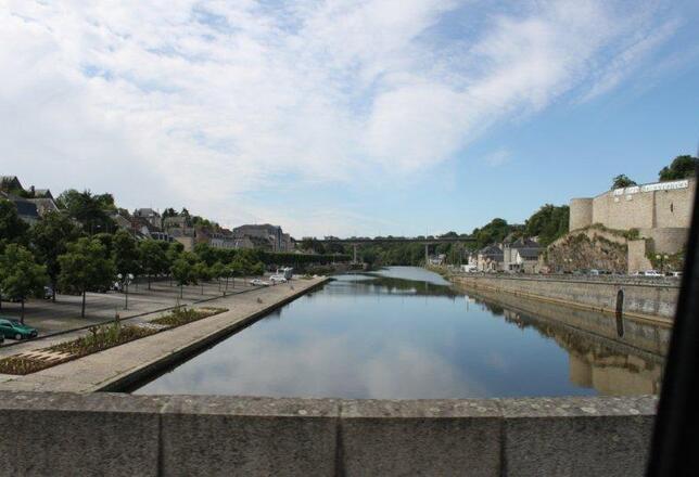Mayenne (17)