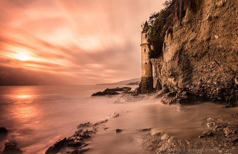 amazing-lighthouse-landscape-photography-11