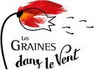 logo graines dans le vent