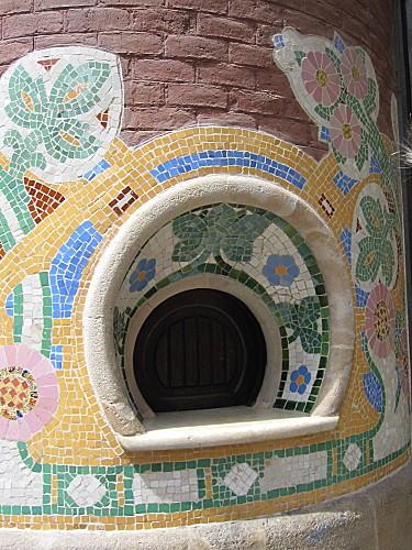 Barcelone-1642.JPG