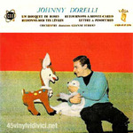 Johnny  Dorelli  -  Una  sea  c ' incontrammo  -  1975