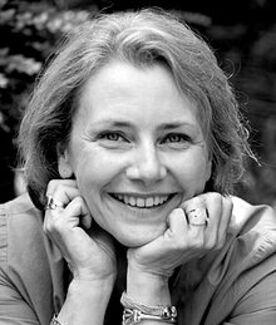 Salon du Livre Jeunesse de Tulle : Cécile Roumiguière