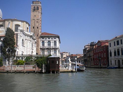 Voyage à Venise juin 2010 053