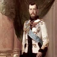 Romanov: le crime était presque parfait (article de l'Express de 1992):