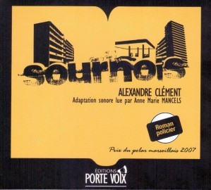 sournoios-cd-001.jpg