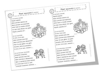 Poèmes pour la rentrée,sur l'école, les élèves et les maîtresses