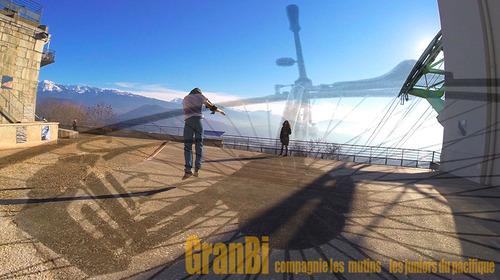 GranBi • création 2014