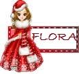 Dicton de la Ste Flora !