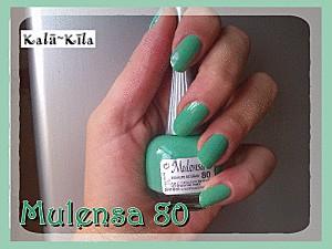 mulensa-80-1.gif