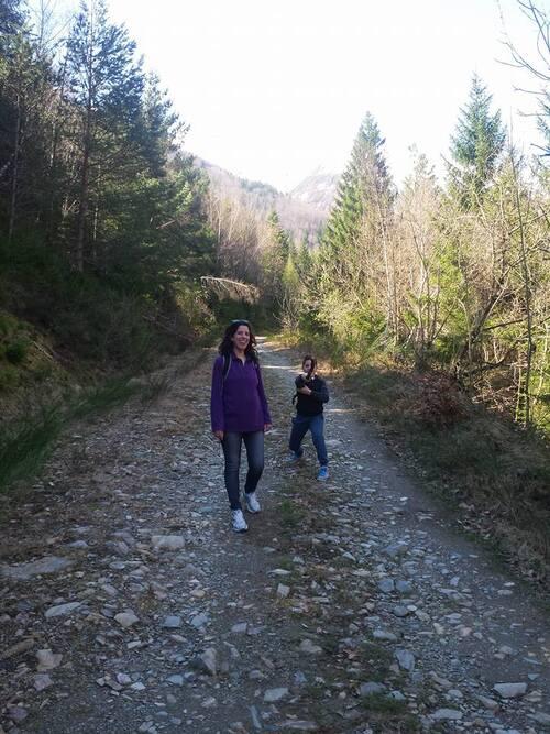 TRES BONNE NOUVELLE- RESULTATS AMNIOCENTHESE