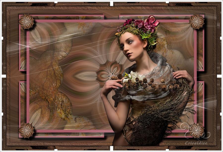 Kaleidoscope_Automne