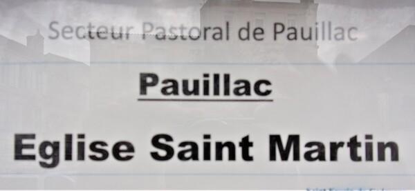 Balade en Gironde (13).